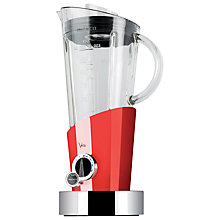 Buy Bugatti Vela Blender Online at johnlewis.com