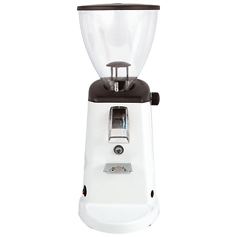Ascaso Espresso Machine - Compare Specs, Reviews, Ratings