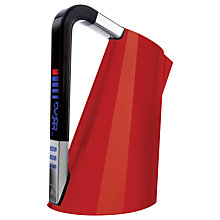 Buy Bugatti Vera Kettle Online at johnlewis.com