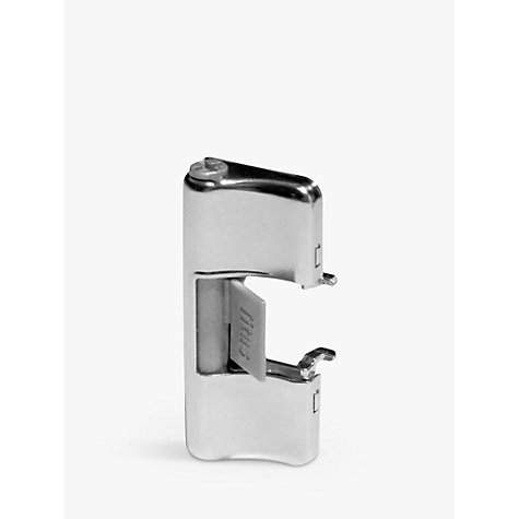 Buy House by John Lewis Mix it Soft Close Hinge, Pack of 2 Online at johnlewis.com