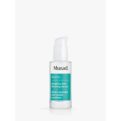 shop for Murad Sensitive Skin Soothing Serum® at Shopo