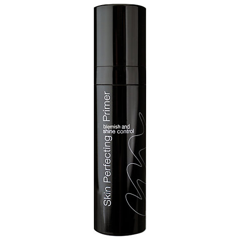 Buy Murad Hybrids Skin Perfecting Primer - Blemish & Shine Control, 30ml Online at johnlewis.com