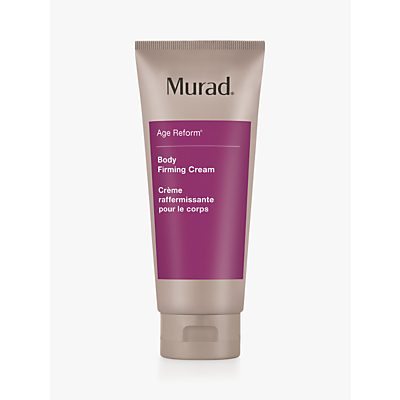 shop for Murad Body Firming Cream, 200ml at Shopo