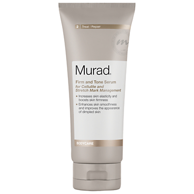 shop for Murad Firm And Tone Serum, 200ml at Shopo