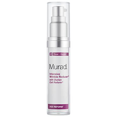 shop for Murad Intensive Wrinkle Reducer®, 30ml at Shopo