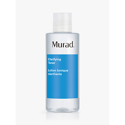 shop for Murad Clarifying Toner, 150ml at Shopo