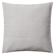 Buy House by John Lewis Otto Cushion Online at johnlewis.com
