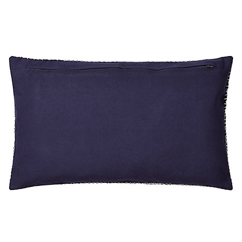 Buy U Anchor Me Cushion Online at johnlewis.com