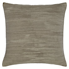 Buy House by John Lewis John Lewis Ribble Cushion Online at johnlewis.com