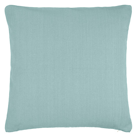 Buy John Lewis Sala Cushion Online at johnlewis.com