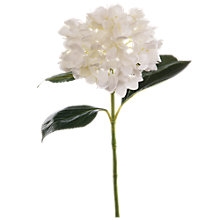 Buy Floralsilk Hydrangea Online at johnlewis.com