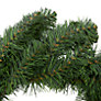 Buy John Lewis Douglas Wreath, 42cm, Green Online at johnlewis.com