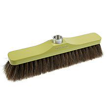 Buy Andrée Jardin Balai Broom Online at johnlewis.com