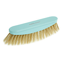 Buy Andrée Jardin 50s Vintage White Soy Epoussette Cleaning Brush Online at johnlewis.com
