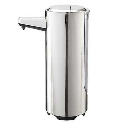 simplehuman Rechargable Sensor Soap Pump