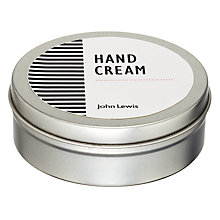 Buy John Lewis Brooklyn Hand Cream, 75ml Online at johnlewis.com