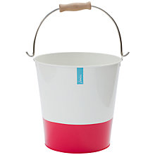 Buy Joules Bucket Online at johnlewis.com
