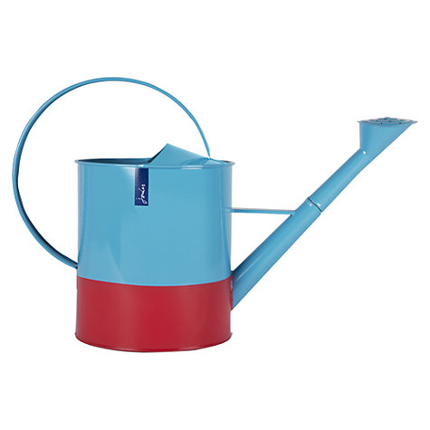 Buy Joules Watering Can, 5L Online at johnlewis.com