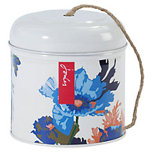 Buy Joules Garden String Dispenser Online at johnlewis.com
