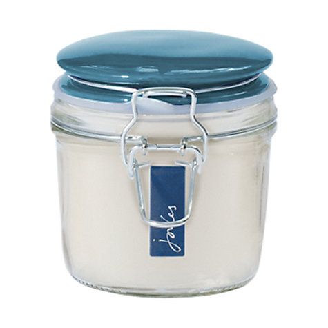 Buy Joules Jar Candle Online at johnlewis.com