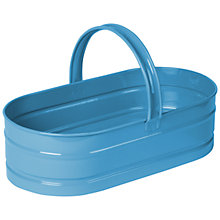 Buy Joules Trug Online at johnlewis.com