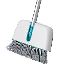Buy Quirky Flipside Broom / Duster / Mop Online at johnlewis.com