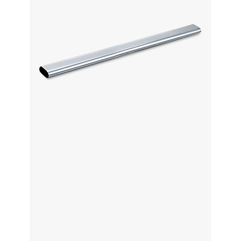 Buy House by John Lewis Mix it Hanging Rail, Single Online at johnlewis.com