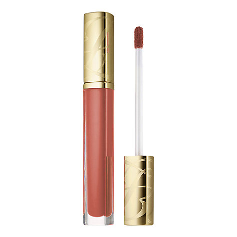Buy Estée Lauder Pure Colour High Intensity Lip Lacquer Online at johnlewis.com