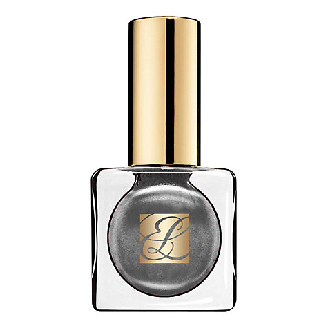 Buy Estée Lauder Pure Colour Nail Lacquer Online at johnlewis.com