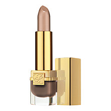 Buy Estée Lauder Pure Colour Vivid Shine Metal Effect Lipstick Online at johnlewis.com