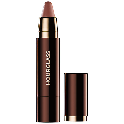 Buy Hourglass Femme Nude Lip Stylo Online at johnlewis.com