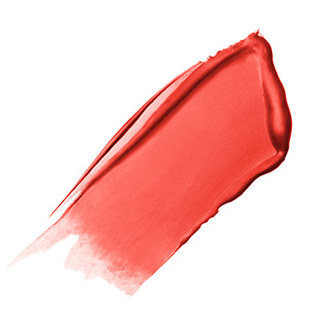 Buy Hourglass Opaque Rouge Liquid Lipstick Online at johnlewis.com