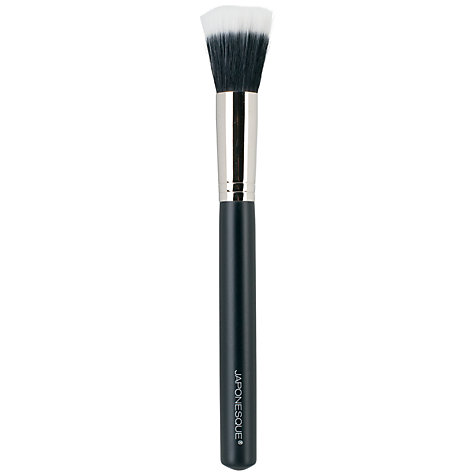 Buy JAPONESQUE® Pro Stippling Brush Online at johnlewis.com