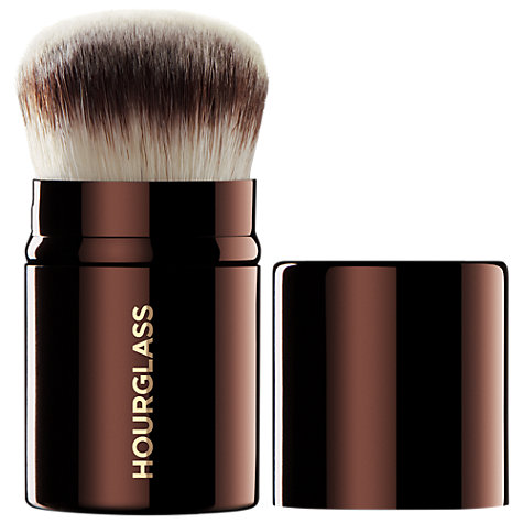 Buy Hourglass Retractable Kabuki Brush Online at johnlewis.com