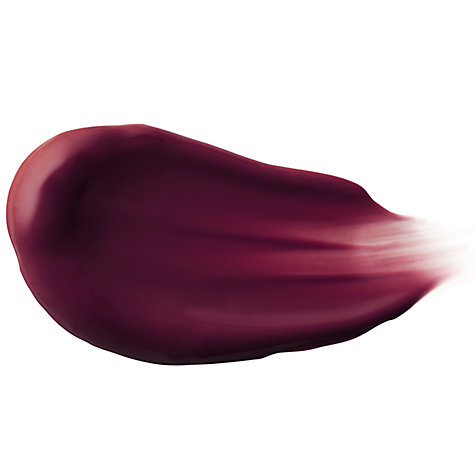 Buy Hourglass Aura Lipstain Online at johnlewis.com
