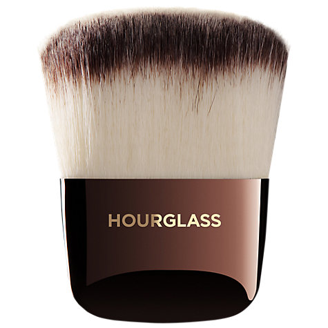 Buy Hourglass Ambient Powder Brush Online at johnlewis.com
