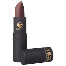 Buy Lipstick Queen Sinner Opaque Lipstick Online at johnlewis.com