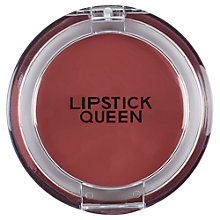Buy Lipstick Queen Oxymoron Online at johnlewis.com