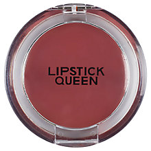 Buy Lipstick Queen Oxymoron Lip & Cheek Tint Online at johnlewis.com
