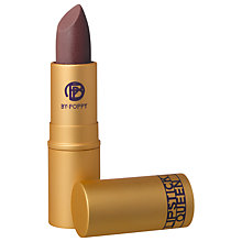 Buy Lipstick Queen Saint Online at johnlewis.com