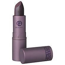 Buy Lipstick Queen Butterfly Ball Shimmer Lipstick Online at johnlewis.com