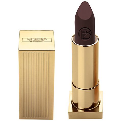 Buy Lipstick Queen Velvet Rope Online at johnlewis.com
