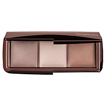 Buy Hourglass Aura Sheer Cheek Stain Online at johnlewis.com