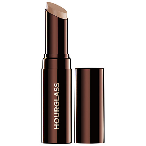Buy Hourglass Hidden Corrective Concealer Online at johnlewis.com