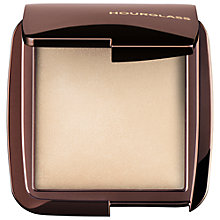 Buy Hourglass Ambient Light Powder Online at johnlewis.com
