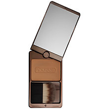 Buy Hourglass Superficial Waterproof Bronzer, Mirage Online at johnlewis.com