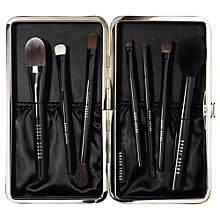 Buy Bobbi Brown Old Hollywood Travel Brush Set Online at johnlewis.com