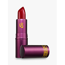 Buy Lipstick Queen Medieval Online at johnlewis.com
