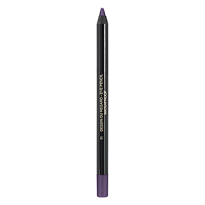 shop for Yves Saint Laurent Dessin Du Regard Waterproof Long-Wear Eye Pencil at Shopo
