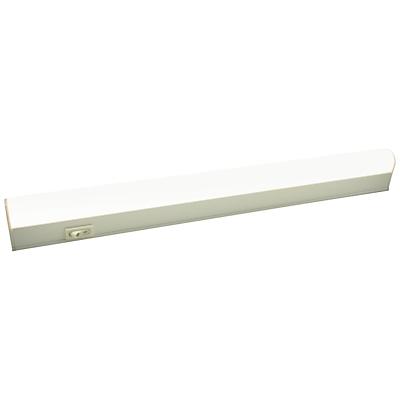 John Lewis Sirius 526mm 8.4W LED Tube Light